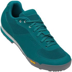 Giro Petra VR Shoes Damen true spruce